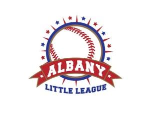 ALL-logo-2013