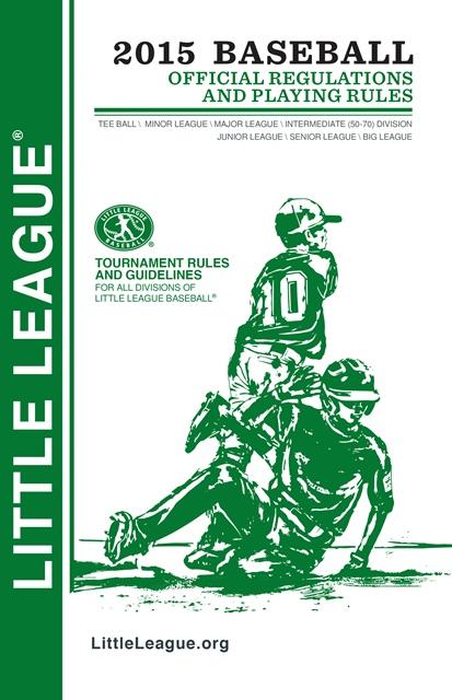 2015-baseball-rule-book-8